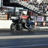 adrl_houston_2013_pro_mod_top_dragster_pro_stock178
