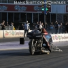 adrl_houston_2013_pro_mod_top_dragster_pro_stock179