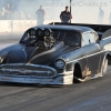adrl_houston_2013_pro_mod_top_dragster_pro_stock180