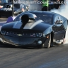 adrl_houston_2013_pro_mod_top_dragster_pro_stock181