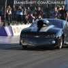 adrl_houston_2013_pro_mod_top_dragster_pro_stock182
