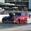 adrl_houston_2013_pro_mod_top_dragster_pro_stock183