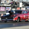 adrl_houston_2013_pro_mod_top_dragster_pro_stock184