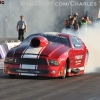 adrl_houston_2013_pro_mod_top_dragster_pro_stock185