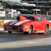 adrl_houston_2013_pro_mod_top_dragster_pro_stock186