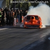adrl_houston_2013_pro_mod_top_dragster_pro_stock187