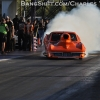 adrl_houston_2013_pro_mod_top_dragster_pro_stock188