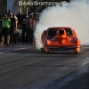 adrl_houston_2013_pro_mod_top_dragster_pro_stock189