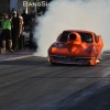 adrl_houston_2013_pro_mod_top_dragster_pro_stock190