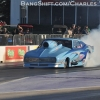 adrl_houston_2013_pro_mod_top_dragster_pro_stock191