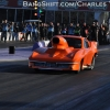 adrl_houston_2013_pro_mod_top_dragster_pro_stock192