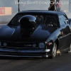 adrl_houston_2013_pro_mod_top_dragster_pro_stock193