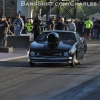 adrl_houston_2013_pro_mod_top_dragster_pro_stock194