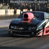 adrl_houston_2013_pro_mod_top_dragster_pro_stock195