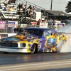 adrl_houston_2013_pro_mod_top_dragster_pro_stock196
