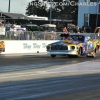 adrl_houston_2013_pro_mod_top_dragster_pro_stock197