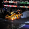adrl_houston_2013_pro_mod_top_dragster_pro_stock200