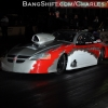 adrl_houston_2013_pro_mod_top_dragster_pro_stock201