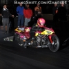 adrl_houston_2013_pro_mod_top_dragster_pro_stock202