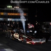 adrl_houston_2013_pro_mod_top_dragster_pro_stock204