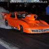 adrl_houston_2013_pro_mod_top_dragster_pro_stock206