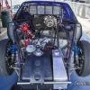 adrl_cordova_2013_pro_xtreme_pro_mod_pro_nitrous_turbo_supercharger_nitrous002