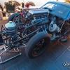 adrl_cordova_2013_pro_xtreme_pro_mod_pro_nitrous_turbo_supercharger_nitrous003