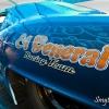 adrl_cordova_2013_pro_xtreme_pro_mod_pro_nitrous_turbo_supercharger_nitrous004