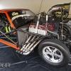adrl_cordova_2013_pro_xtreme_pro_mod_pro_nitrous_turbo_supercharger_nitrous005