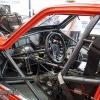 adrl_cordova_2013_pro_xtreme_pro_mod_pro_nitrous_turbo_supercharger_nitrous006