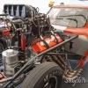 adrl_cordova_2013_pro_xtreme_pro_mod_pro_nitrous_turbo_supercharger_nitrous007