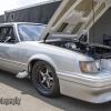 adrl_cordova_2013_pro_xtreme_pro_mod_pro_nitrous_turbo_supercharger_nitrous008