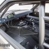 adrl_cordova_2013_pro_xtreme_pro_mod_pro_nitrous_turbo_supercharger_nitrous010