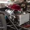 adrl_cordova_2013_pro_xtreme_pro_mod_pro_nitrous_turbo_supercharger_nitrous011