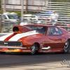 adrl_cordova_2013_pro_xtreme_pro_mod_pro_nitrous_turbo_supercharger_nitrous014