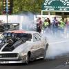 adrl_cordova_2013_pro_xtreme_pro_mod_pro_nitrous_turbo_supercharger_nitrous015