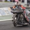 adrl_cordova_2013_pro_xtreme_pro_mod_pro_nitrous_turbo_supercharger_nitrous019