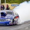 adrl_cordova_2013_pro_xtreme_pro_mod_pro_nitrous_turbo_supercharger_nitrous022