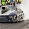 adrl_cordova_2013_pro_xtreme_pro_mod_pro_nitrous_turbo_supercharger_nitrous024