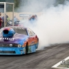 adrl_cordova_2013_pro_xtreme_pro_mod_pro_nitrous_turbo_supercharger_nitrous026