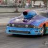 adrl_cordova_2013_pro_xtreme_pro_mod_pro_nitrous_turbo_supercharger_nitrous027