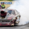adrl_cordova_2013_pro_xtreme_pro_mod_pro_nitrous_turbo_supercharger_nitrous031