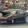 adrl_cordova_2013_pro_xtreme_pro_mod_pro_nitrous_turbo_supercharger_nitrous032