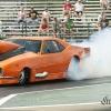 adrl_cordova_2013_pro_xtreme_pro_mod_pro_nitrous_turbo_supercharger_nitrous035
