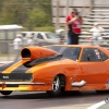 adrl_cordova_2013_pro_xtreme_pro_mod_pro_nitrous_turbo_supercharger_nitrous036