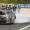 adrl_cordova_2013_pro_xtreme_pro_mod_pro_nitrous_turbo_supercharger_nitrous037