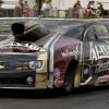 adrl_cordova_2013_pro_xtreme_pro_mod_pro_nitrous_turbo_supercharger_nitrous038