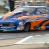 adrl_cordova_2013_pro_xtreme_pro_mod_pro_nitrous_turbo_supercharger_nitrous039
