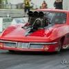 adrl_cordova_2013_pro_xtreme_pro_mod_pro_nitrous_turbo_supercharger_nitrous042