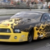 adrl_cordova_2013_pro_xtreme_pro_mod_pro_nitrous_turbo_supercharger_nitrous047